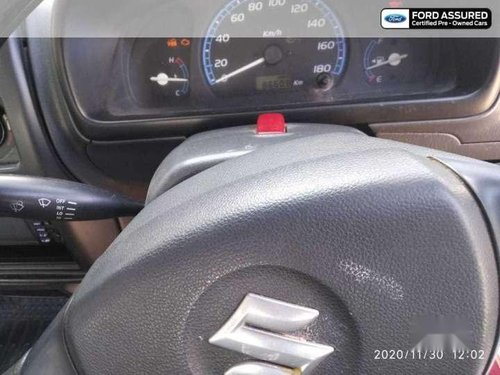 2008 Maruti Suzuki Wagon R MT for sale in Coimbatore