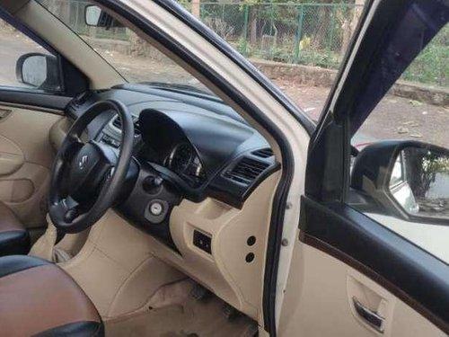 Used 2017 Maruti Suzuki Swift Dzire MT for sale in Gurgaon
