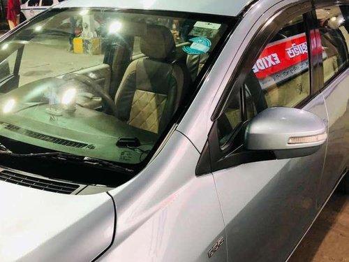 2015 Maruti Suzuki Ertiga VDI MT for sale in Kolkata