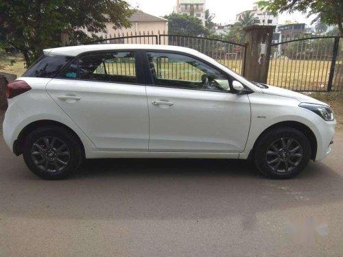 Used 2018 Hyundai i20 Asta AT for sale in Kolhapur