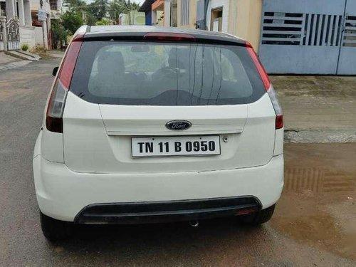 Ford Figo 2013 MT for sale in Madurai