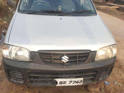 Used 2011 Maruti Suzuki Alto MT for sale in Mathura