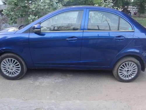 Used Tata Zest 2015 MT for sale in Mathura