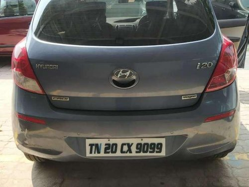 Hyundai i20 Magna 1.2 2012 MT for sale in Pondicherry