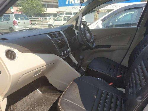 2019 Maruti Suzuki Celerio VXI MT for sale in Kozhikode