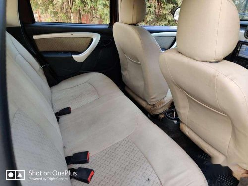 2014 Renault Duster MT for sale in Bhopal