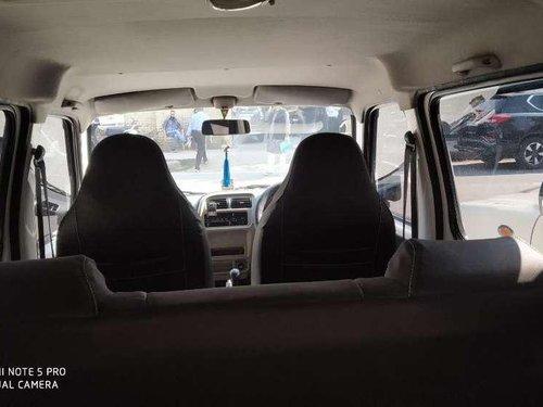 2017 Maruti Suzuki Eeco MT for sale in Patna