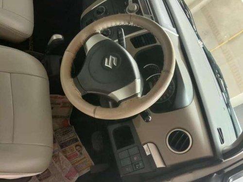 Used 2016 Maruti Suzuki Wagon R VXI AT for sale in Erode
