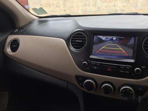 Hyundai Grand i10 Sportz 2018 MT for sale in Salem