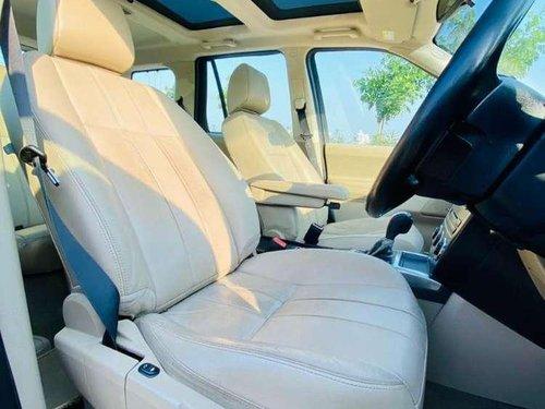 2013 Land Rover Freelander 2 SE AT in Surat