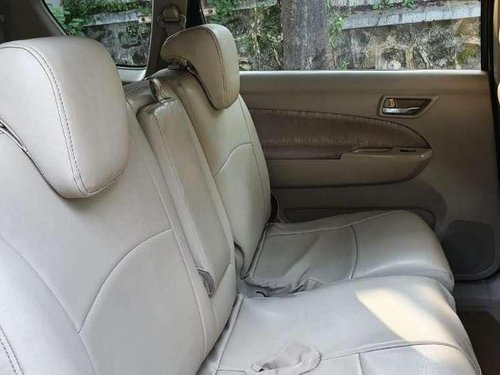 Used Maruti Suzuki Ertiga VDI 2012 MT for sale in Nashik