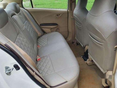Honda Amaze 2014 MT for sale in Edapal