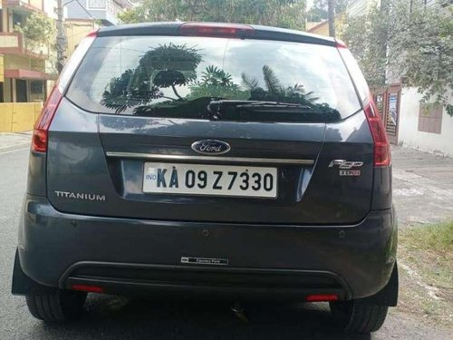 2011 Ford Figo Diesel Titanium MT for sale in Nagar