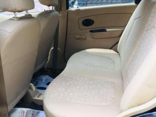 2011 Chevrolet Spark 1.0 MT for sale in Nagpur