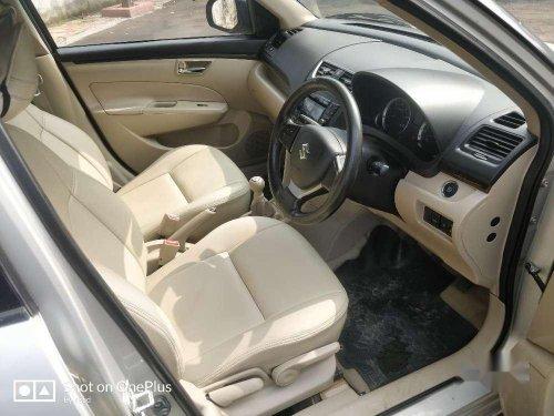 2015 Maruti Suzuki Swift Dzire MT for sale in Pune