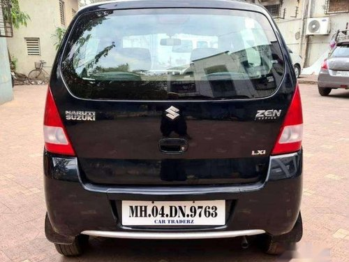 Used 2008 Maruti Suzuki Estilo MT for sale in Mumbai
