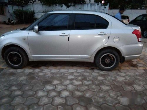 Used Maruti Suzuki Swift Dzire 2011 MT in Coimbatore