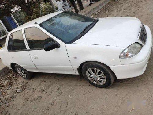 Used 2007 Maruti Suzuki Esteem MT for sale in Lucknow