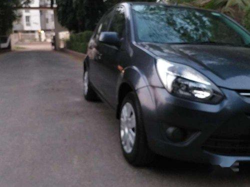 Ford Figo Petrol ZXI 2011 MT for sale in Vadodara