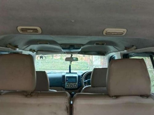 Ford Endeavour 2008 MT for sale in Kolkata