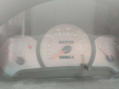 2007 Hyundai Santro Xing XS MT in Vijayawada