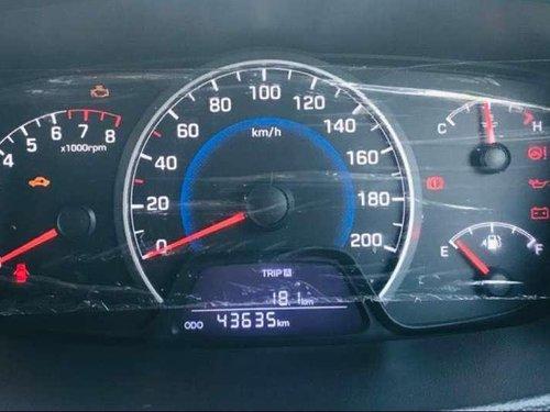 Hyundai Grand i10 Era 2015 MT for sale in Surat
