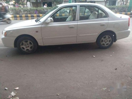2008 Hyundai Accent MT for sale in Rajkot