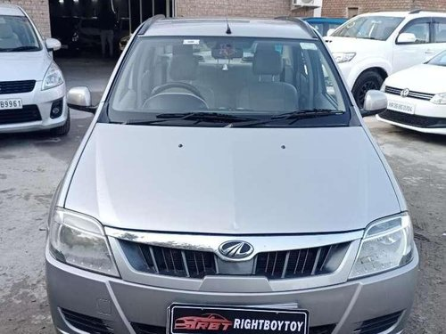 2012 Mahindra Verito 1.5 D4 MT for sale in Chandigarh