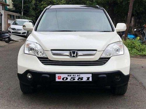 Honda CR V 2006 AT for sale in Nagpur