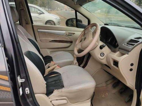 Maruti Suzuki Ertiga VDI 2013 MT for sale in Nagpur
