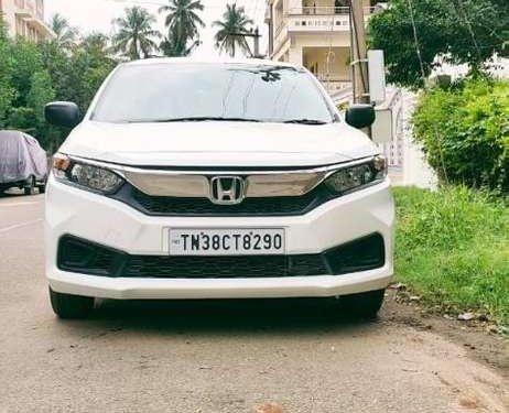 2019 Honda Amaze MT for sale in Coimbatore