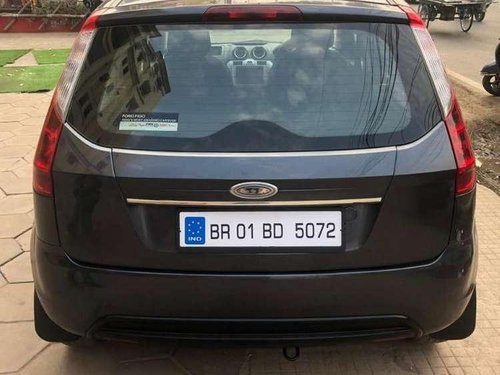 Ford Figo Petrol ZXI 2011 MT for sale in Patna
