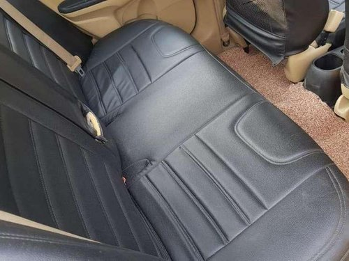 2015 Honda Amaze S i-DTEC MT for sale in Varanasi