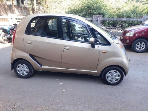 Tata Nano Lx 2012 MT in Mumbai