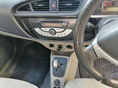 2019 Maruti Suzuki Alto K10 VXI AT for sale in Chennai
