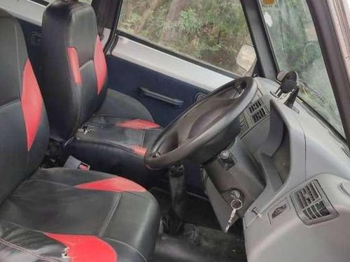 2017 Tata Sumo Victa MT for sale in Chennai-4
