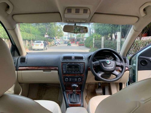 2009 Skoda Laura Ambiente AT for sale in Indore
