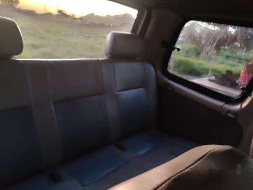 Used 2015 Chevrolet Tavera MT for sale in Kolar