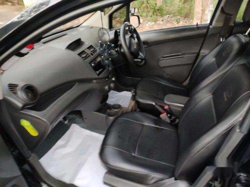 Chevrolet Beat 2012 Diesel MT for sale in Kochi