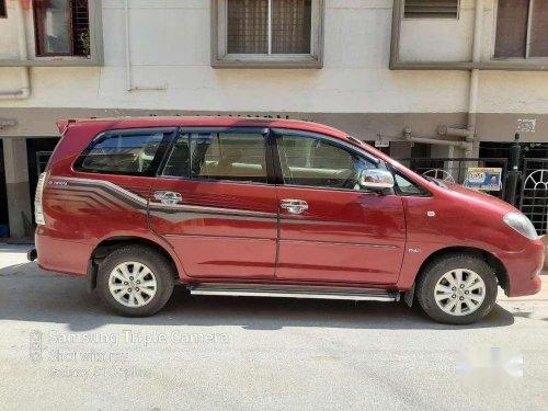 2010 Toyota Innova MT for sale in Nagar