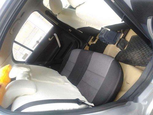 2012 Ford Fiesta MT for sale in Salem