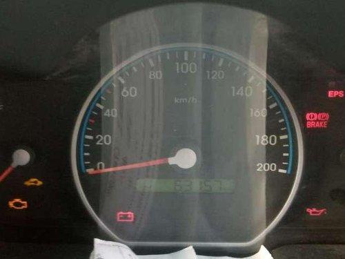 Hyundai i10 2010 MT for sale in Noida