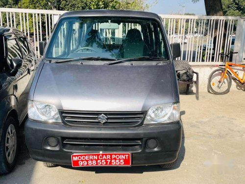 2017 Maruti Suzuki Eeco MT for sale in Chandigarh