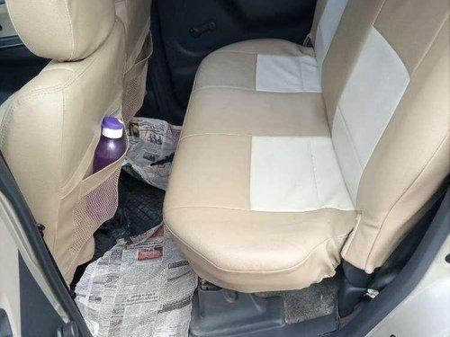 2008 Maruti Suzuki Estilo MT for sale in Erode