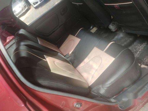 Used Maruti Suzuki Alto 2012 MT for sale in Chennai