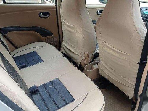 2008 Hyundai i10 Sportz 1.2 MT for sale in Ghaziabad