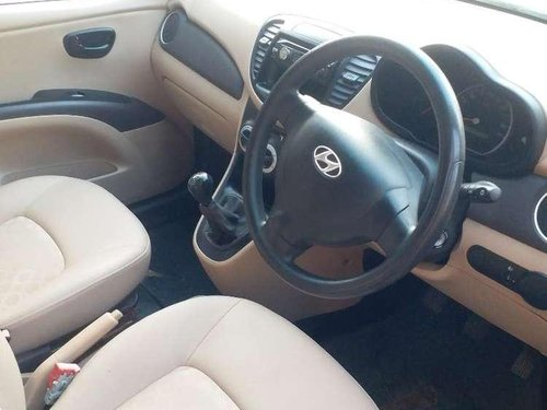 Used Hyundai i10 Era 2010 MT for sale in Jalandhar