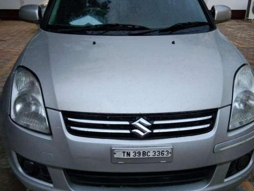 Used Maruti Suzuki Swift Dzire 2011 MT in Coimbatore-7