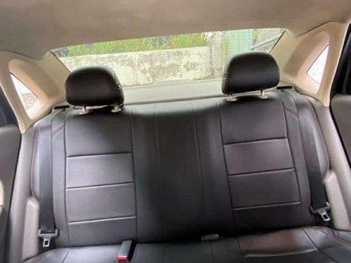 2012 Volkswagen Vento MT for sale in Kothamangalam