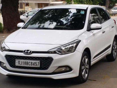 2014 Hyundai Elite i20 MT for sale in Ahmedabad